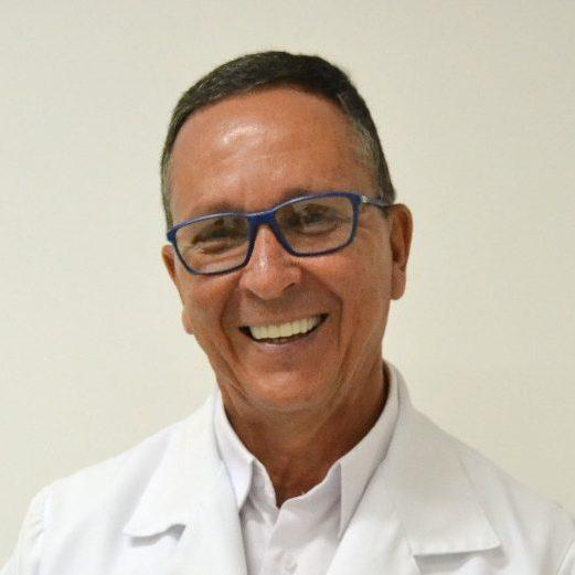 dr_alberto_bonfim